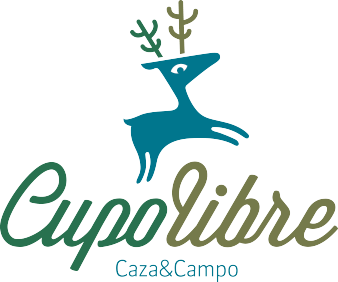Cupo Libre