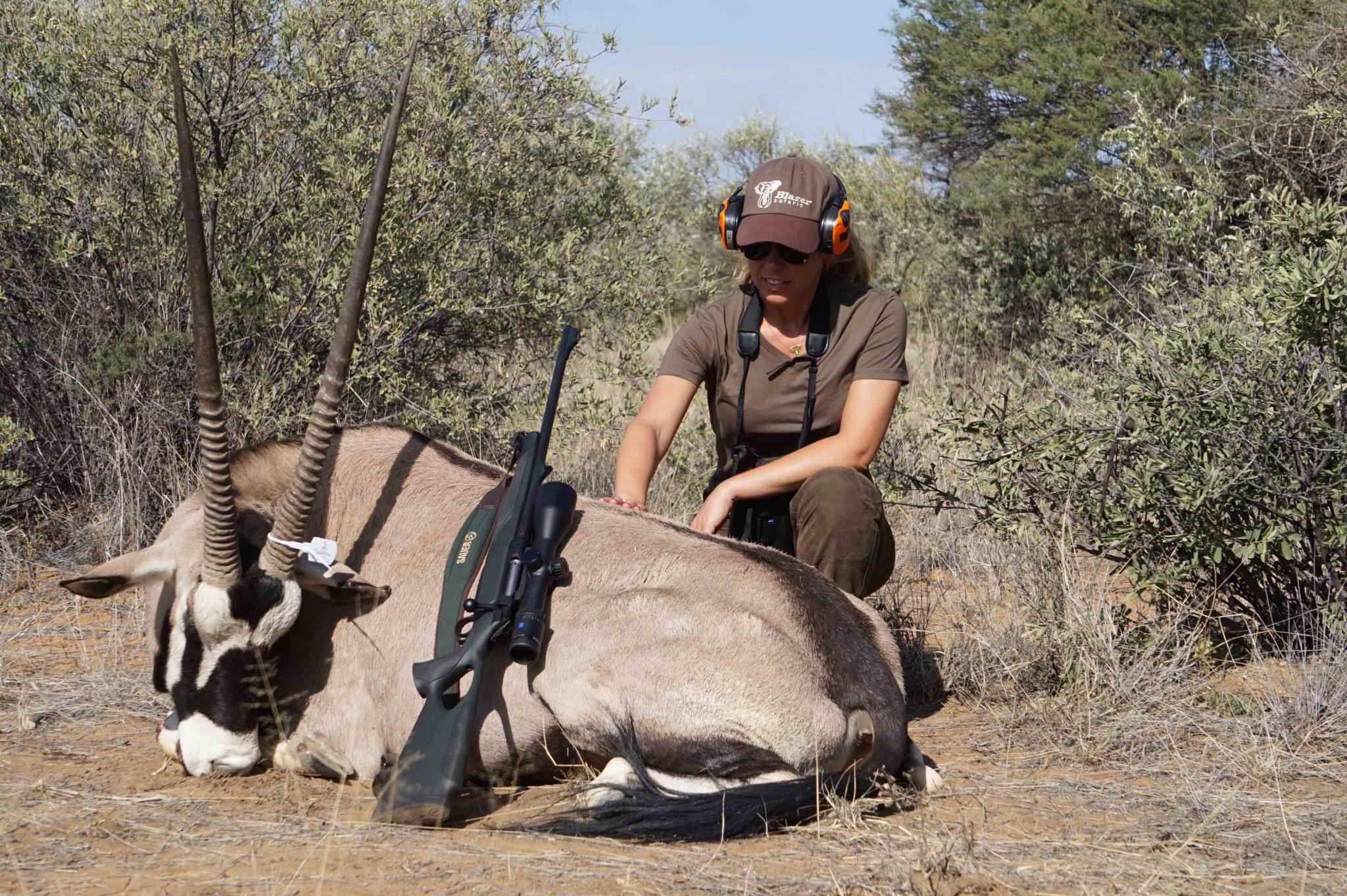 safari africano parte 2