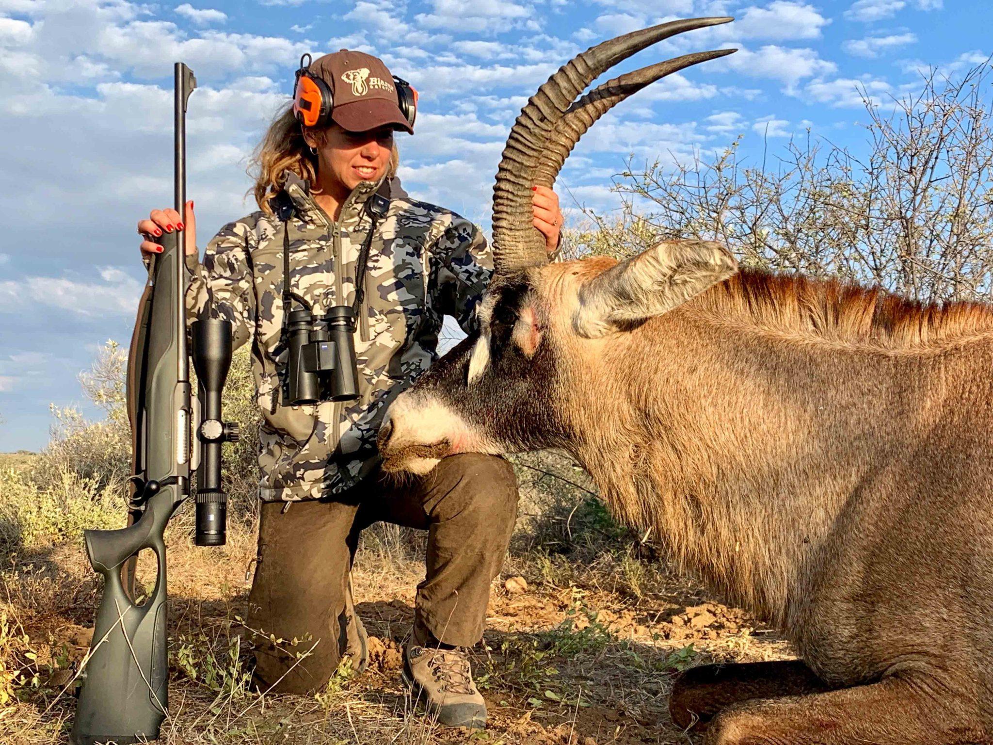 safari africano parte 3